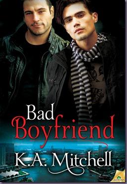 BadBoyfriend72lg