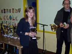 2013.02.17-002-Stphanie-vainqueur-C_