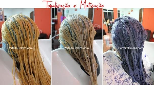 tonalização, matização, intensy color, 989 perola itallian sopremo