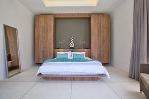 habitacion-Villas-Mandalay-Beach