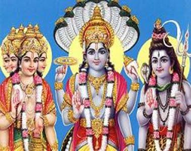 trimurti-hindu-trinity-250x180