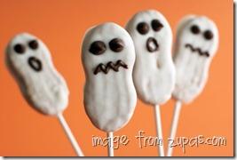 ghostnutterbutter