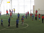 Healthy Living Event - Soccer Centre - 0052.JPG