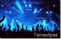 Conciertos en Tamaulipas Fechas y boletos