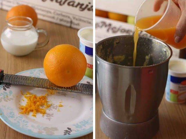 helado-de-naranja-paso-a-paso-1