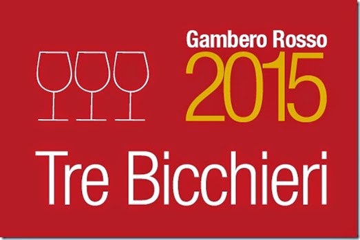 gambero-rosso 2015