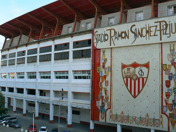 31. Estadio Ramon Sanchez Pizjuan.JPG