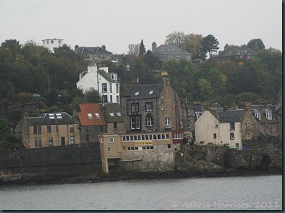 56-South-Queensferry