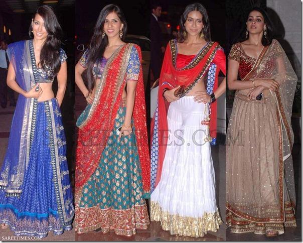 Bollywood_Lehenga_Style_Sarees