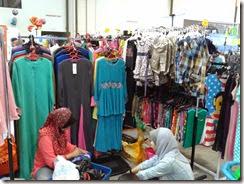 Mega Bazaar MAEPS 4