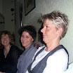 Klassentreffen2006_059.jpg