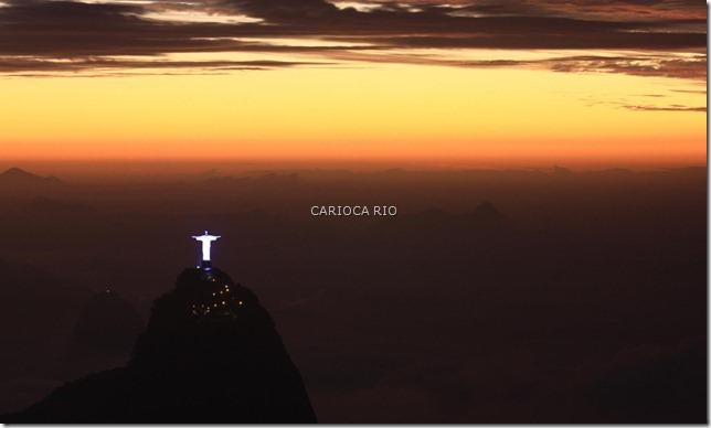 Rio de Janeiro (26)
