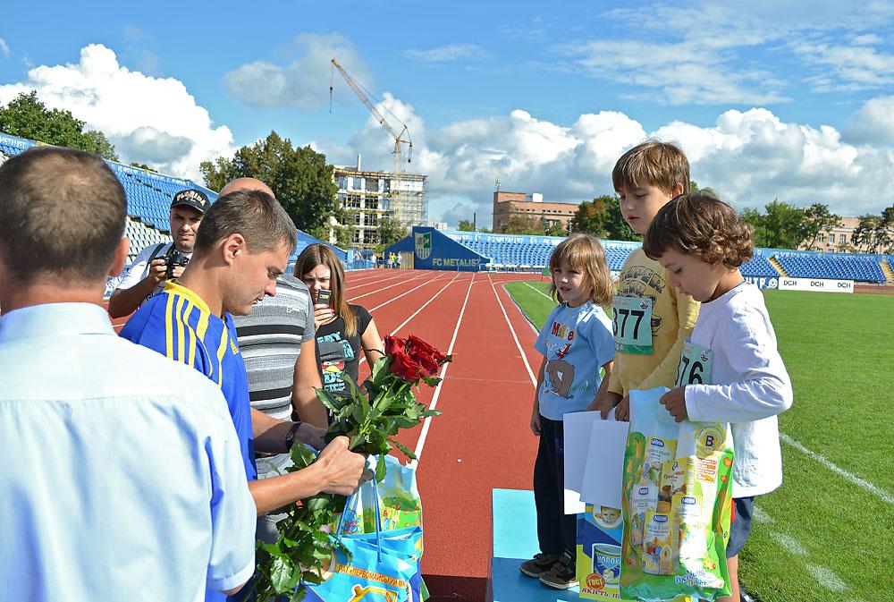 Харьковский марафон 2012 - 249