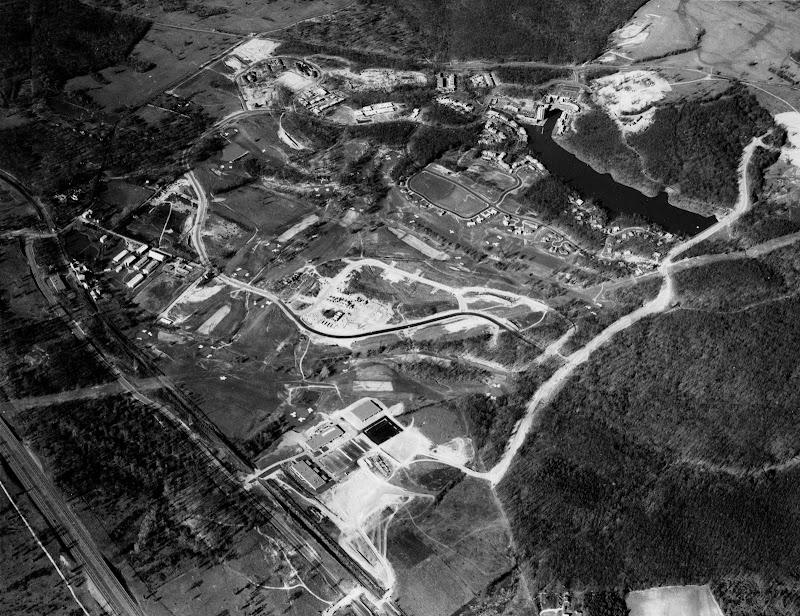 PCA_Media-Photos_107-2_aerial3_1966.jpg