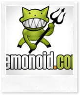 demonoid_logo_thumb