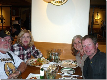 Sam,Dona,Ruth,&Kevin10-28-12a