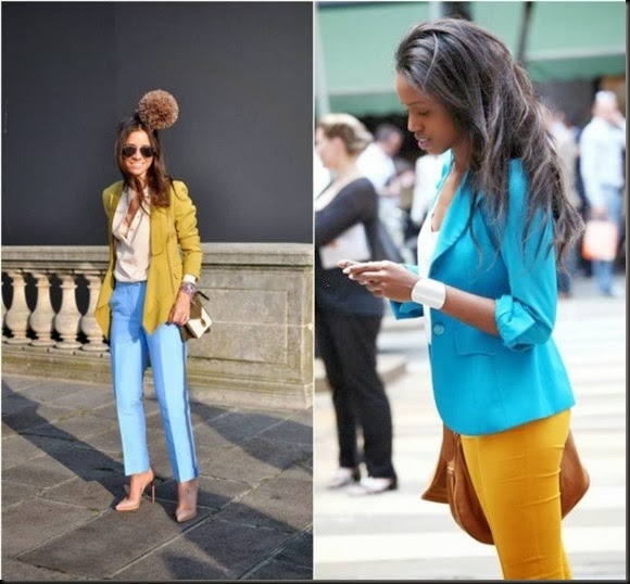 color-combo-mustard-light-blue-l-hldfsd