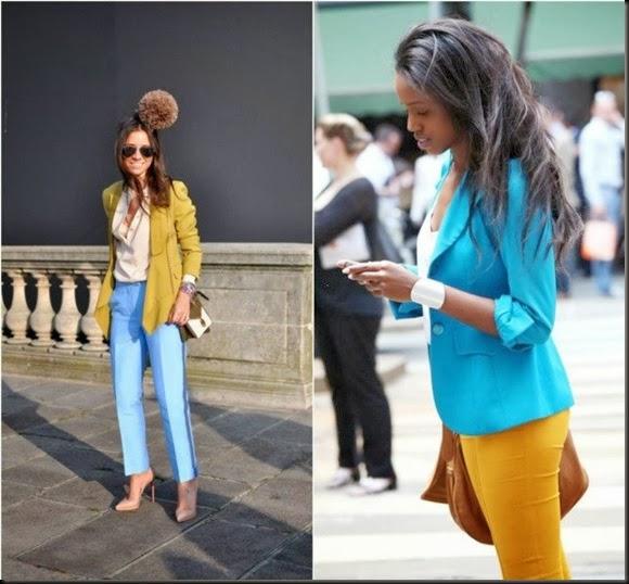 color-combo-mustard-light-blue-l-hldfsd