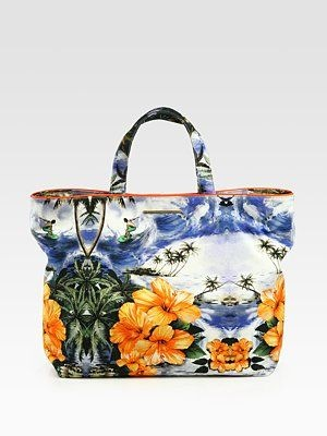 mccartney-tote-2012