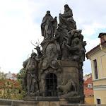 Сhexiya-Praga (23).jpg
