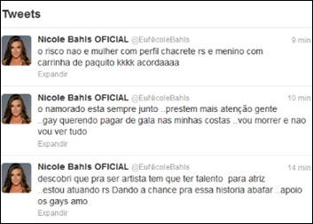 Nicole Bahls twitter