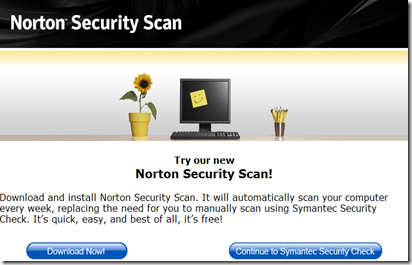 Norton_Security_Scan_Free_Online