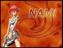 free-nami-wallpaper-one-piece-pictures-download-one-piece-wallpaper.blogspot.com
