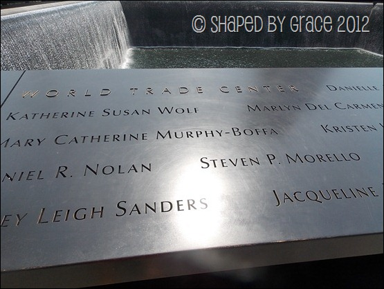 WTC11