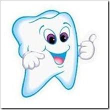 jogo de dentista[5]