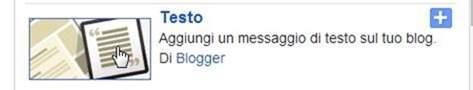 widget-testo-blogger
