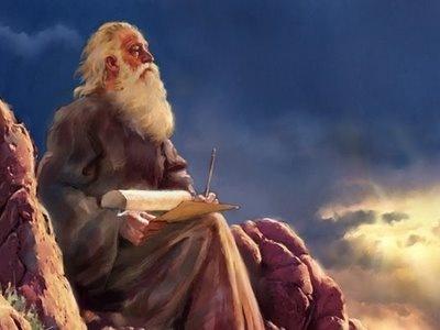 [ProfetaJeremias4.jpg]