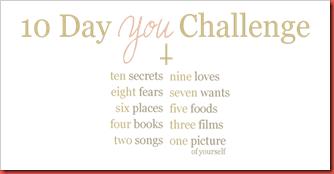 10-days-you-challenge