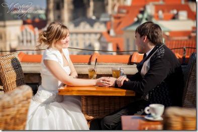 Фотограф в Праге Владислав Гаус свадебные фотографии 0033_