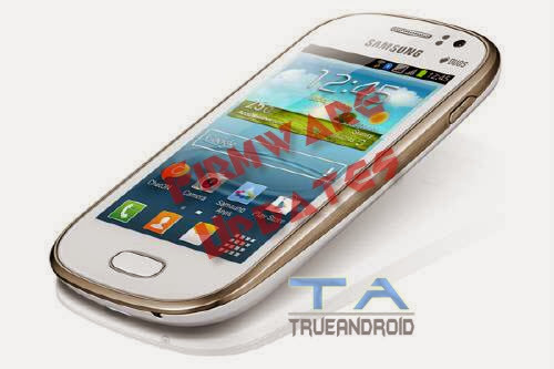 Galaxy-Fame-Duos-S6812-Firmware-Updates
