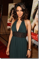 Mallika sherawat very hot HD pic1