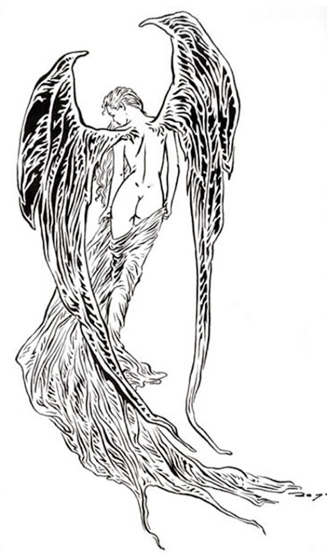 angel_fairy_tattoo_designs_18