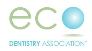 Eco Dentistry Logo.jpg