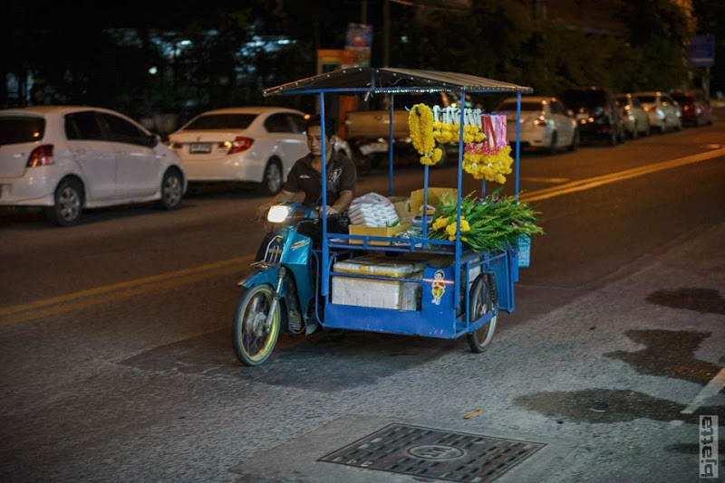 2557_Thailand_Pattaya_Jomtien_transport_tuk_tuk_tuck_tuck_taxi-19