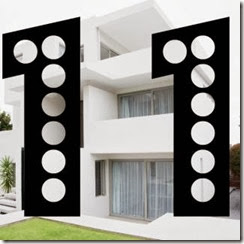 home-numerology-izkKGb-11-th2
