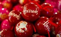 Harrods-Christmas-World-L-008