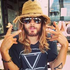 Jared_Leto