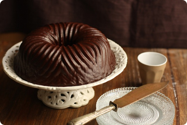 bundt-cake-mandarina-3