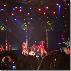 Beyonce_Solange_Knowles_Coachella20142