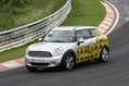 2014-MINI-Countryman-Coupe-w2