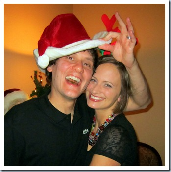 12 december 2011 491