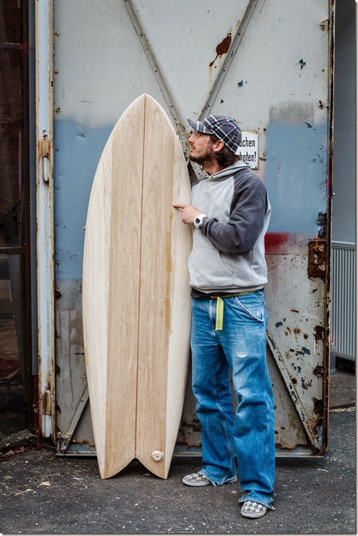 arbo_surfboards-9621