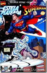 P00002 - Estela Plateada & Superman.howtoarsenio.blogspot.com