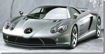 Mercedes_McLaren_SL65_AMG_400_hp_mock_up