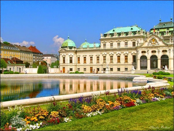 فيينا