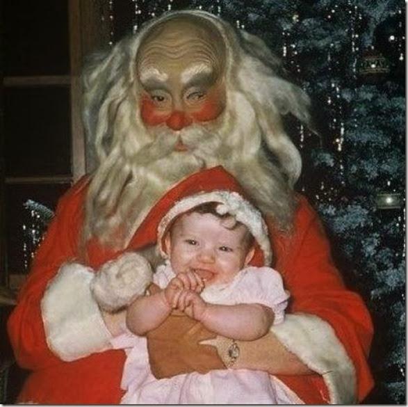 creepy-santa-scary-14